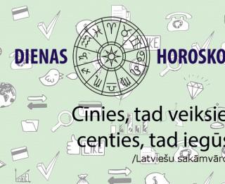 Horoskopi veiksmīgam 30. decembrim visām zodiaka zīmēm