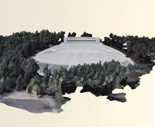 Video: Uzzini, kā top Latvijā lielākais virtuālais koris