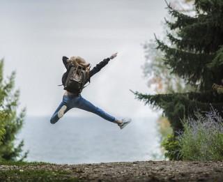 Ko nozīmē būt finansiāli brīvam un kā to panākt?