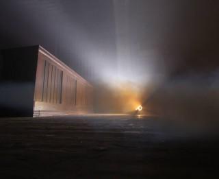 """2019. gadā Kultūras pils """"Ziemeļblāzma"""" aicina uz   unikālu laikmetīgās vizuālās mākslas programmu"""