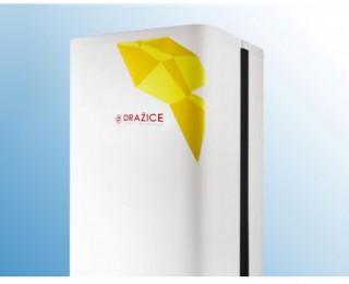 Akumulācijas tvertnes – labākais palīgs mājas siltuma uzturēšanā
