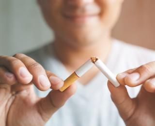 Kur šajā ārkārtējā situācijā saņemt atbalstu smēķēšanas atmešanai?