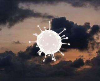 Zodiaka zīmes un pandēmija – kā pārcieš un ko darīs, kad tā beigsies
