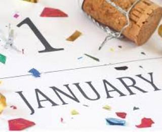 Tava vārda skaidrojums un ietekme uz likteni. 1. janvāris – Solvita, Solvija, Laimnesis