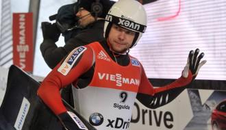 """Juris Šics: """"Domājot par nākamo olimpiādi, jāturpina meklēt ātrāko un labāko"""""""