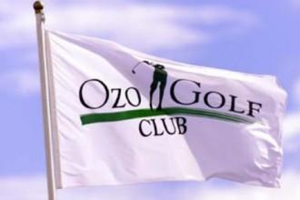 Latvijā viesosies pasaulē slavenas golfa zvaigznes