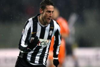 """""""Juventus"""" līdz sezonas beigām paliek bez Markīzio"""