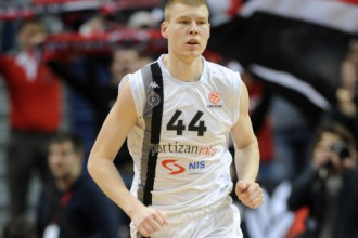 Davis Bertans