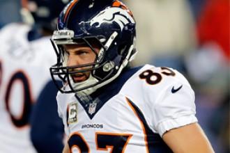 NFL zvaigzne Velkers pieķerts dopinga lietošanā