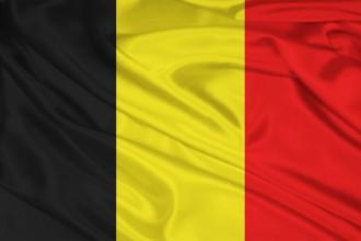 Pokera profesionāļi no Beļģijas nodokļos maksās līdz 75% no peļņas