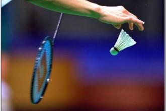 Vecgada turnīrā iedibinās Jelgavas badmintona klubu