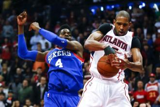 """Hawks"" noslēdz perfekto janvāri ar uzvaru un labo NBA rekordu"
