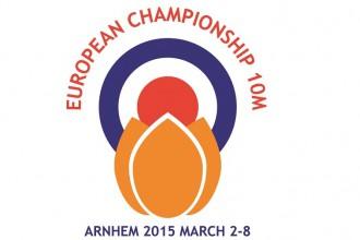 Rašmane izcīna septīto vietu Eiropas junioru čempionātā šaušanā ar gaisa pistoli