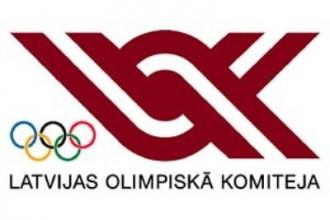 Pieņem florbola komandu pieteikumus dalībai Latvijas Jaunatnes Olimpiādē