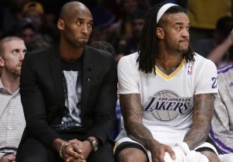 Atklāti par NBA spēlētāju izdarībām, īpatnībām un vājībām