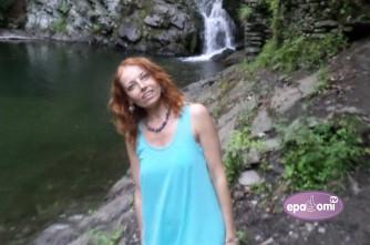 Video: Joga ar Baibu Kranāti. Domājot un jūtot sevi kā ūdeni. 18. tēma