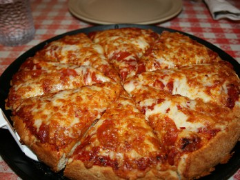 Pica ar ''vīriešu zapti''