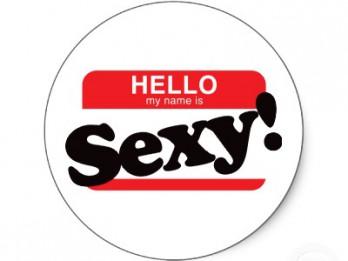 Tests- spēle: Cik seksīgs ir tavs vārds