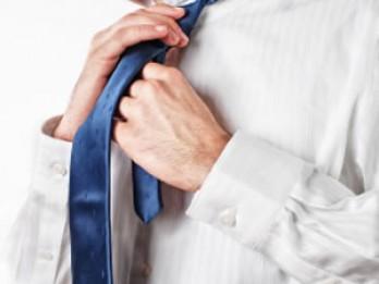 10 dažādi veidi (mezgli) kā sasiet kaklasaiti. 2. daļa