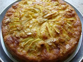 Garšīgas receptes ar āboliem
