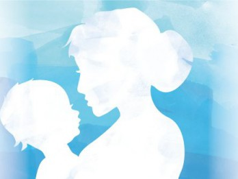 """SOS Bērnu ciematu asociācija uzsāk sociālu projektu """"Neviens nav vainīgs, bet bērns bez ģimenes nav laimīgs""""."""
