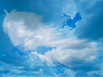Kā nodibināt kontaktu ar Eņģeļiem