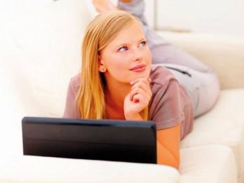 Pētījums: gandrīz 15% nezina kā rīkoties,  saskaroties ar nepatīkamu situāciju internetā