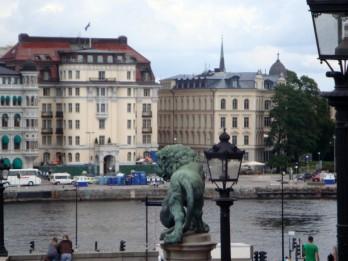 8 ieteikumi, kā būt gudram ceļotājam Zviedrijā