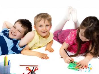 Mūsdienu bērni nav nepaklausīgi vai neirotiski