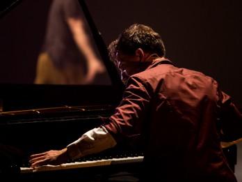 Latgales vēstniecībā GORS izskanēs četri spilgti klaviermūzikas koncerti