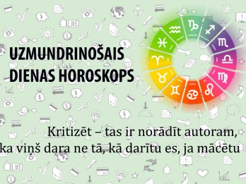 Uzmundrinošie horoskopi 11. martam visām zodiaka zīmēm