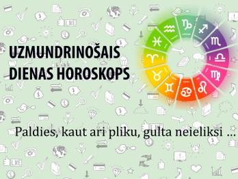 Uzmundrinošie horoskopi 18. martam visām zodiaka zīmēm