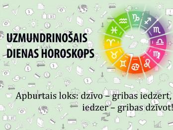 Uzmundrinošie horoskopi 21. martam visām zodiaka zīmēm