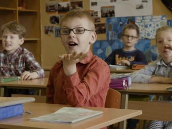 """Simtgades filmas """"Paradīze '89"""" un """"Turpinājums"""" LTV ēterā"""