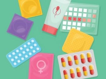 Iesaka farmaceits: kurš no kontracepcijas līdzekļiem ir piemērots tieši Tev?