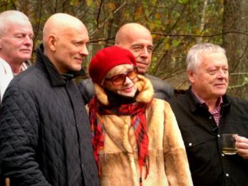 """Četras bezmaksas latviešu filmas par valsts neatkarībai nozīmīgām personībām un notikumiem festivālā """"Via Baltica"""""""
