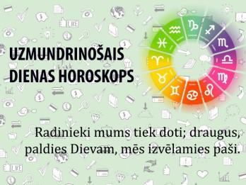 Uzmundrinošie horoskopi 27. februārim visām zodiaka zīmēm