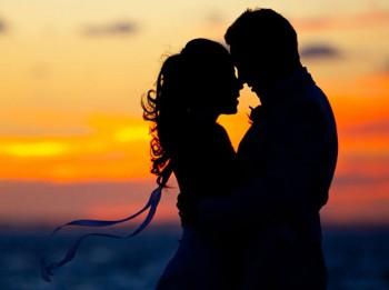 Indiešu mīlestības un kaisles horoskops