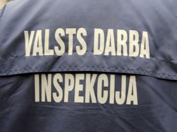 Valsts darba inspekcija pārbaudīs būvniecības uzņēmumus