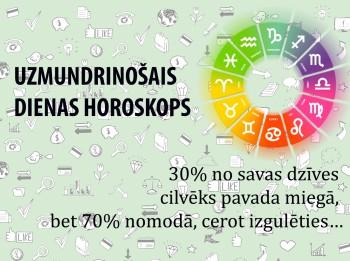 Melnās piektdienas horoskopi 13. martam visām zodiaka zīmēm