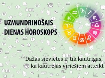 Uzmundrinošie horoskopi 29. februārim visām zodiaka zīmēm