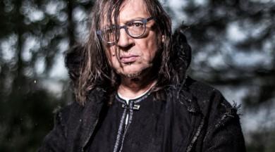 Komponistam Jurim Kulakovam šonedēļ – 60!
