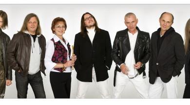 Grupa MENUETS aicina uz diviem īpašiem koncertiem
