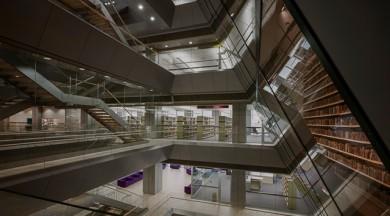 Iemesli lasīt vairāk: atskats uz 3td e-GRĀMATU bibliotēkas darbības pirmo gadu