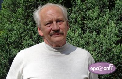 Video: Valdis Lūriņš aicina <i>paukot un šmaukot</i> sestdien Tīnūžos
