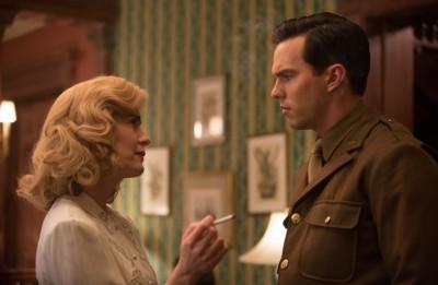"""""""Splendid Palace"""" piedāvā noskatīties vairākas izcilas filmas"""