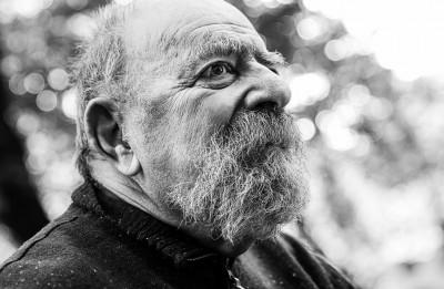 Miris ilggadējais Valmieras teātra režisors Felikss Deičs