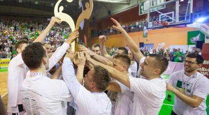Ventspils uzņems Jēkabpili, VEF grib revanšēties Liepājai, čempione Ogrē