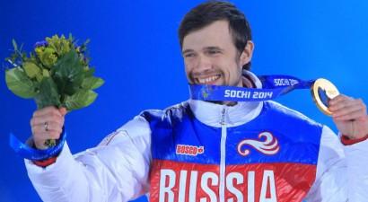 Asambleja vienbalsīgi atbalsta Krievijas sportistu vēlmi piedalīties olimpiskajās spēlēs