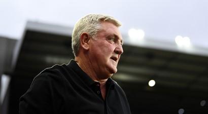"""""""Newcastle"""" aizgājušā Benitesa vietā par galveno treneri ieceļ angli Brūsu"""